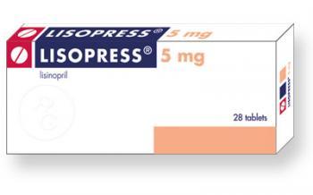 Norcolut 5mg dosage